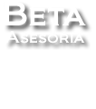 Asesoria fiscal en Palencia